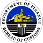 BOC files smuggling, drug raps vs. Nigerian national