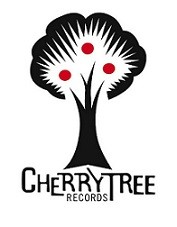 Cherrytree_Records_logo