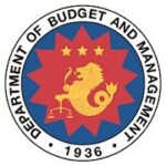 PDEA adjudged as DBM's best performing agency for 2013