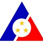 DOLE pushes for social protection floor to provide minimum protection for informal sector workers