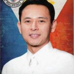 Senator Juan Edgardo Angara (photo courtesy of www.ivoteph.com)