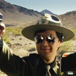 KOREAN AMERICAN ACTOR KEN JEONG RETURNS IN THE HANGOVER PART III