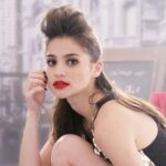 "Anne Curtis ""No Other Concert"" is Adding 2nd show at Pechanga!"