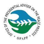 OPAPP-DILG-AECID to train LGUs on peace promoting planning