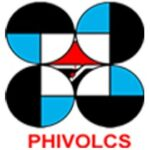 Phivolcs: Sudden explosions common to active volcanoes