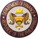 DOF's One-Stop Shop tax specialist dismissed from service