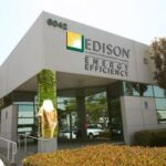 Southern California Edison warns customers of payment scam