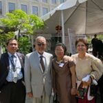 PHILIPPINE CONSULATE GENERAL CELEBRATES ASIAN AND PACIFIC ISLANDER AMERICAN HERITAGE MONTH