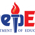 DepEd assures locals of first crack at teacher hiring