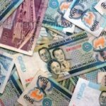 Malacanang cites S&P credit upgrade for strengthening peso