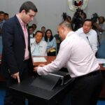 'Bring your ERs' – Smartmatic dares UNA on data manipulation allegation