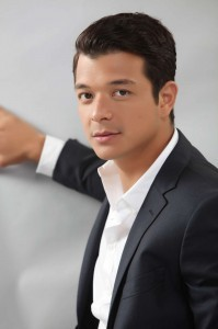 Jericho Rosales (MNS Photo)