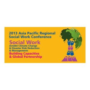 2013-asia-pacific-regional-social-work-conference-59