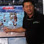 PH opens new fishing ground: Benham Rise
