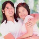 Piolo welcomes Judy Ann reunion