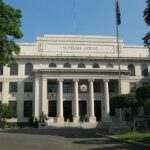 SC justices' SALNs out online in the coming days – spokesman