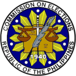 Palace: No discussion yet on who will replace retiring Comelec chief