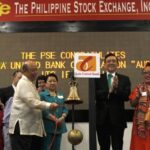 Palace says economic fundamentals remain very strong despite stock market movement