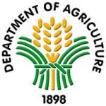 DA heightens alert on contaminated apples