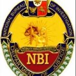 NBI eyes raps vs Coast Guard, BFAR — De Lima