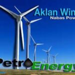 Energy Dept. confirms PetroEnergy's Nabas wind power as commercially viable