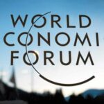 World Economic Forum in Myanmar a chance for President Aquino to attract new investments