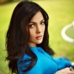 KC Concepcion looks back at 'healing' 2015