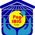 Delfin Lee: Globe Asiatique didn't get special treatment from Pag-IBIG