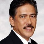 SWS: Sotto remains on top of senate field