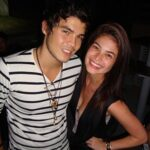 Erwan on Anne: 'I'm more proud than jealous'