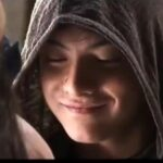 Got To Believe Official Full Trailer – Kathryn Bernardo and Daniel Padilla 'kathniel'