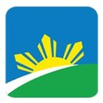 Ex-GSIS execs face graft raps over 2004 e-card project