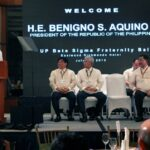 Aquino enjoins all government agencies to support nationwide observance of National Disability Prevention and Rehabilitation Week