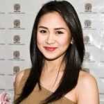 Sarah Geronimo admits reconsidering career