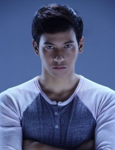 Enchong Dee (MNS Photo)