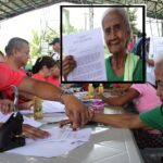 Luisita farmers accept 'obnoxious' Palace challenge to prove abuse