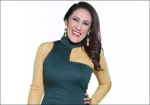 Ai Ai Delas Alas (MNS Photo)