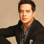 Why John Lloyd hasn't done indie films