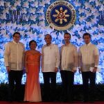 Cayetano supports extension of Pres. Aquino's gains, not his term