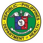DOH to give final tribute for late Health Secretary Flavier