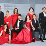"""Muling Buksan Ang Puso"" hits its all-time national ratings high at 30.4%"