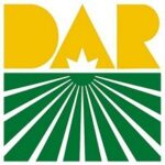 DAR ready to distribute Hacienda Luisita to farm workers
