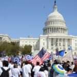 U.S. Senate passes comprehensive immigration reform