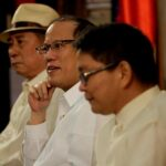 Why PNoy won't certify FOI Bill as urgent