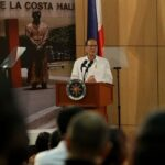 PNoy: Time to abolish the pork barrel