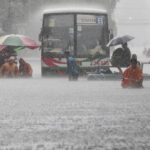 Govt prepared for rainy season, Palace assures public