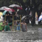 PAGASA forecasts rainy Wednesday