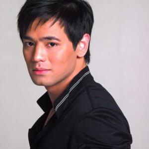 Hayden Kho (MNS Photo)