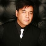 Martin Nievera loses weight for major concert