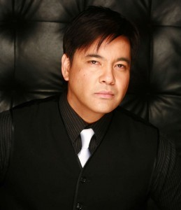 Martin Nievera (MNS Photo)